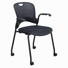 herman miller office chair. Herman Miller Aeron Chairs New Furniture Chair Build Your Own Caper Office