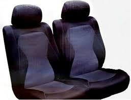 winplus 963965 wetsuit car seat covers
