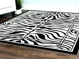leopard print area rug animal print area rugs contemporary animal print area rugs modern leopard zebra leopard print area rug