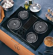 top 25 terrific induction cooktop reviews gas cooktop reviews gas cooktop with downdraft ge glass cooktop propane cooktop inventiveness