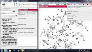 nissan gtr r35 workshop repair electronic service manual wiring next