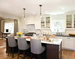 kitchen islands hanging pendant lights over island where to light fixtures glass mini fancy ceiling