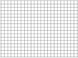 Graph Paper Full Sheet Ispe Indonesia Org