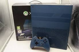 xbox one 1tb forza motorsport 6 limited edition console controller reference 046800027433 sonata default a
