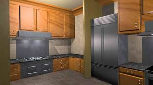 Stunning Lowes Kitchen Design Software On Small Home Decoration Ideas For Lowes  Kitchen Design Software