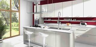 esprhesp reviews fancy rhrengsrangcom reviews best rta kitchen cabinets fancy rhrengsrangcom modern usa and canada within