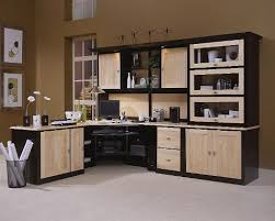 Mesmerizing Custom Office Desk Spectacular Home Remodel Ideas