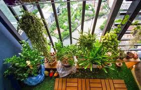 balcony gardens. Balcony Gardens