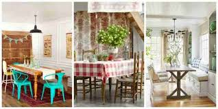 time fancy dining room. Great Dining Room Chairs Ideas From Floral Themes To Vintage Furniture Our Design Guide Will Help You Transform Your Space In No Time Plus Makeover Kitchen Fancy F