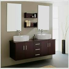style wall hung vanity bathroom cabinet sin lowes bathroom faucets cultured marble vanity tops double sink vanity