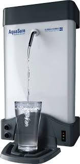 House Water Purifier Top 6 Low Budget House Water Purifiers Below 5500 Rupees