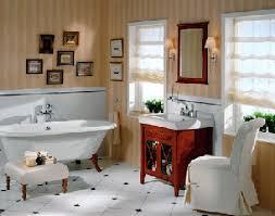 vintage bathrooms designs. Old Fashioned Bathroom Designs New Design Ideas Retro Bathrooms Modern Vintage V