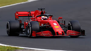 Learn more about vettel's life and career, including his results in other seasons. Sebastian Vettel Says He Was Close To Retiring Before Confirming Aston Martin Move For 2021