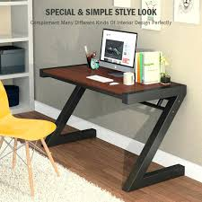 office desk layouts. Wooden Computer Desk Designs Medium Size Of Furniture Partitions Office Supplies Designer Simple Table Layouts
