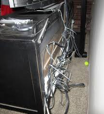 kindred style how to hide entertainment center wires home theater wiring diagram at Entertainment Center Wiring