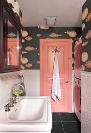 Best 25+ Peach bathroom ideas on Pinterest | Peach bedroom, Sage ...