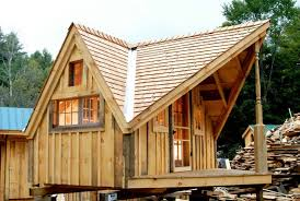 pallet building plans. 25+ unique pallet house plans ideas on pinterest | house, shed and in garden building
