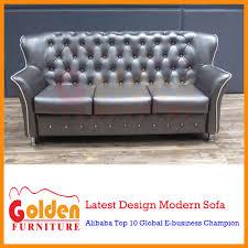 Modern Sofa Sets Living Room Royal Living Room Furniture Sets Royal Living Room Furniture Sets