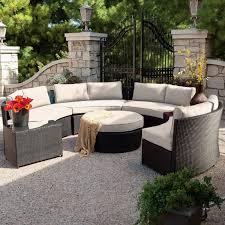 sunbrella patio furniture costco awesome delightful outdoor furniture 26 costco patio sets full size photograph