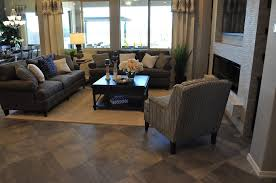 baker bros area rugs flooring and