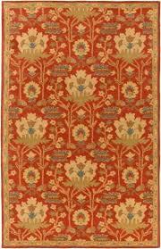rugs baton rouge area rug oriental cleaners