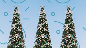 Christmas Lights Fix It Shop Road Christmas Decoration Rentals A New Holiday Tradition Vox