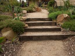 Small Picture 176 best ogrd podkady images on Pinterest Garden steps Garden