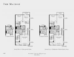 ryland homes floor plans. Post Brookhaven Floor Plans Luxury Ryland Homes Home Fixtures Decoration Ideas
