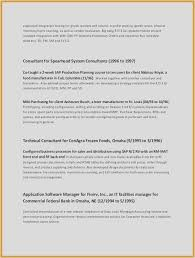 Professional Resume Format For Experienced Free Download Impressive Cover Letter Accounting Model Resume Objective Examples Management