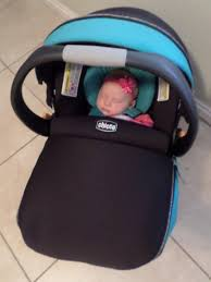 chicco keyfit 30 magic avena manual infant car seat and base with lilla