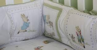 full size of bed bunny crib bedding sets peter rabbit baby bedding nursery bunny crib