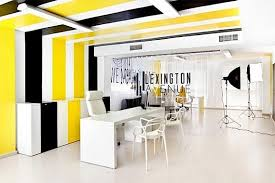 simple office design. design and construction simple office interior image 277 g
