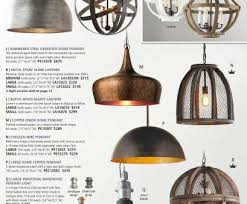 large copper wire pendant light simple en wire pendant light en wire pendant light