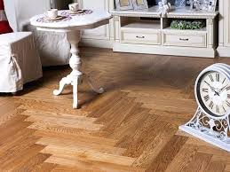 wood floor designs herringbone.  Floor Herringbone Flooring Chevron Hardwood Parquet Floor Plank White  Oak Wood   Inside Wood Floor Designs Herringbone