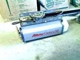 learn on on garage door opener quantum garage door opener garage door opener troubleshooting manual large