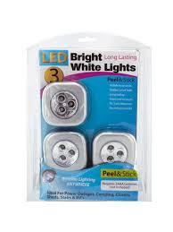 Model Power Peel And Stick Lights Amazon Com Stealstreet Ss Ki Uu564 Peel And Stick Led