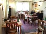dating portal für bauern stundenhotel hanau