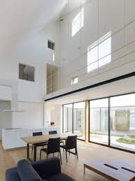 Slanted Roof Bedroom Home Designs Sloped Roof Second Sun 1755 Sloping Roof Style Home