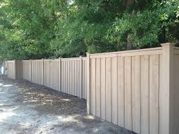 wood privacy fences. All Of Our Vinyl Privacy Fences Are Available For DIY Or Professional Installation, And Come With Lifetime Transferable Warranties. Wood R