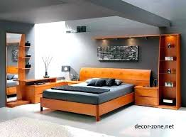 Bedroom Decor For Teenage Guys Vidbookme Adorable Guys Bedroom Decor