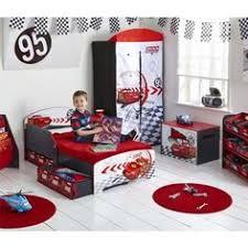car themed bedroom furniture. Stylish Cars Bedroom Set Dream House Also Car Themed Furniture D