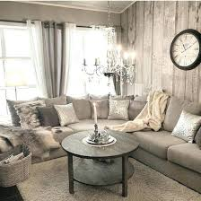 small rustic living room image of sofa chic