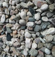 River Rock Coverage Chart Decorative Rock Timberrock Landscape Center In Northern