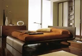 black modern platform bed. Bedroom : Modern Platform Bed Frame Full King Size Black Low Profile Choosing The Perfect U