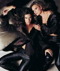 west coast leather catalog