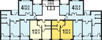 Поиск Клуб студентов Технарь  Курсовая работа для студентов факультета ПГС по дисциплине Водоснабжение и водоотведение