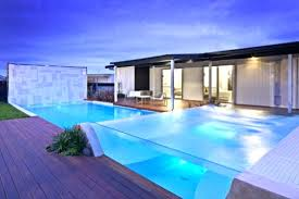 indoor home swimming pools. Indoor Home Swimming Pools Modern Pool Designs Inspiring Well