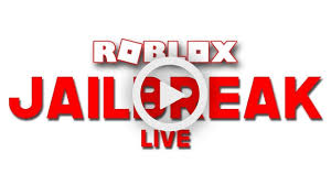 With this vibrant and bountiful choice of items to express yourself in different firstly you are in the right place because, as it turns out, this is one of two websites on the internet that actually supplies players with free robux. Roblox Com Generator Robux Roblox Generation Promo Codes