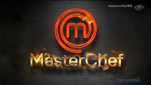 Assistir MasterChef ao vivo, veja como assistir versão 2020