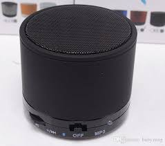 bluetooth speakers beats mini. best s10 bluetooth speakers brand mini wireless portable hi fi music player audio for s5 note4 mp3/4 iphone 5 6 plus dhl mobile mp3 beats